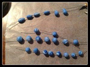 Extra Beads