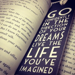 Go-confidently-in-the-direction-of-your-dreams-live-the-life-youve-imagined