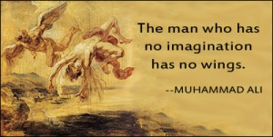 imagination_quote_2