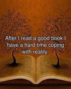 Reading-Book-Quotes
