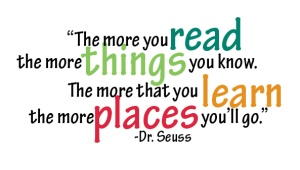 seuss-reading-quote-flickr-sharing-71301