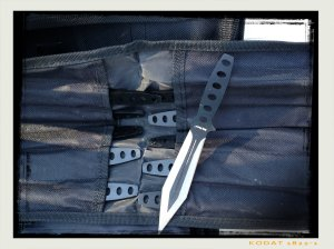 1throwingknives