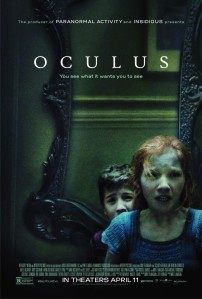 oculus-movie-poster-691x1024