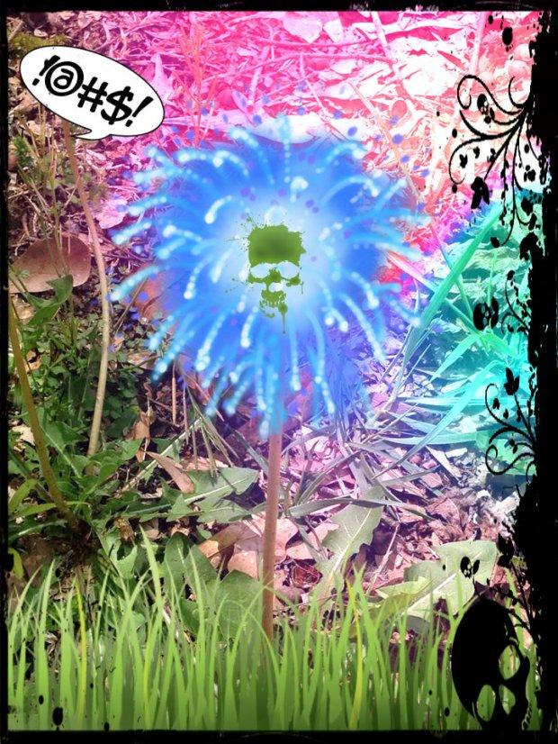 Spring Death