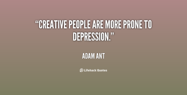 quote-Adam-Ant-creative-people-are-more-prone-to-depression-114851
