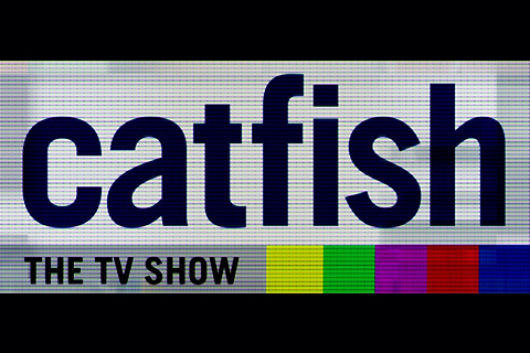 catfish_revised_logo