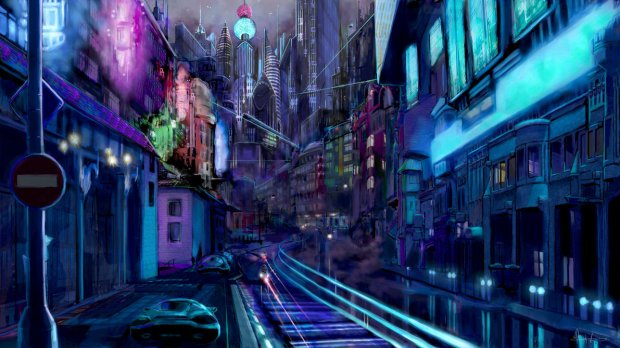 city_of_the_future_by_mkmatsumoto-d4b1j6e