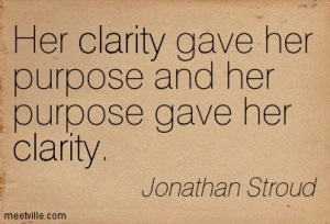 Quotation-Jonathan-Stroud-clarity-Meetville-Quotes-139031