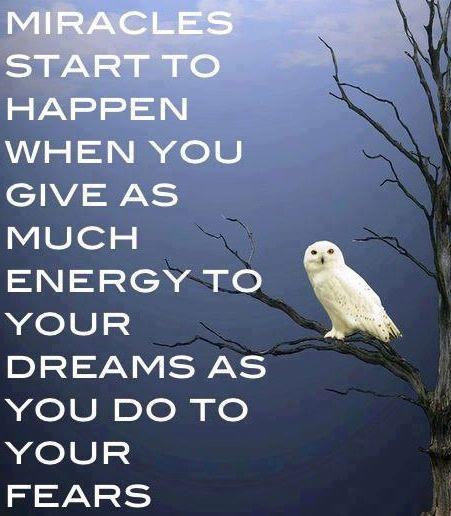 dreams-quotes-05