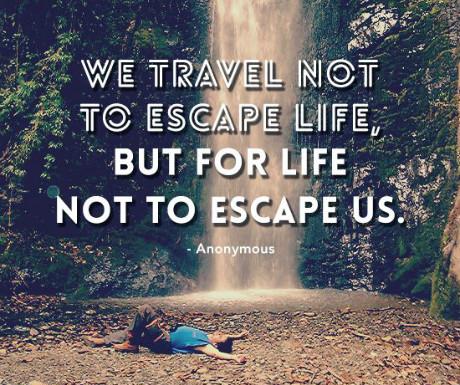 travel-quote-4