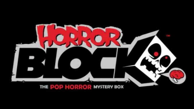 horrorblock-moviepilot-giveaway-the-winner-of-the-horror-block-is