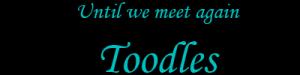 Toodles