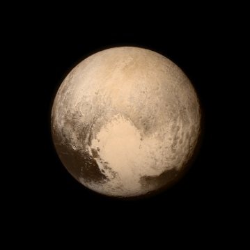 pluto-lorri-new-horizons-high-res-color