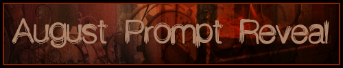 Prompt Reveal