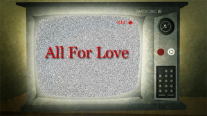 9-1 All For Love