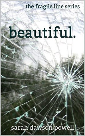 Beautiful By Sarah Powell