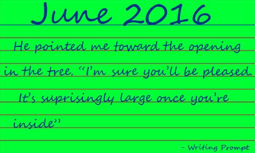 Prompt Quote