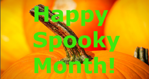 Spooky month.png